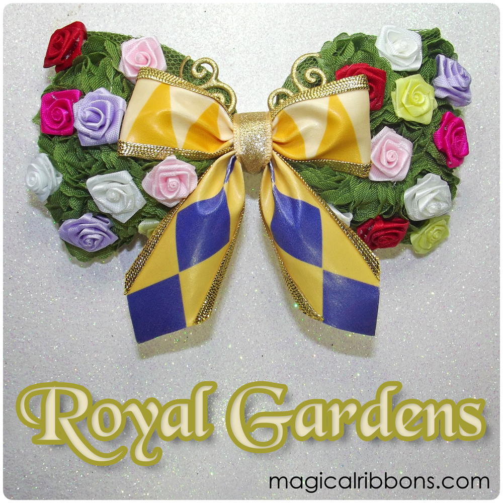 fof royal gardens