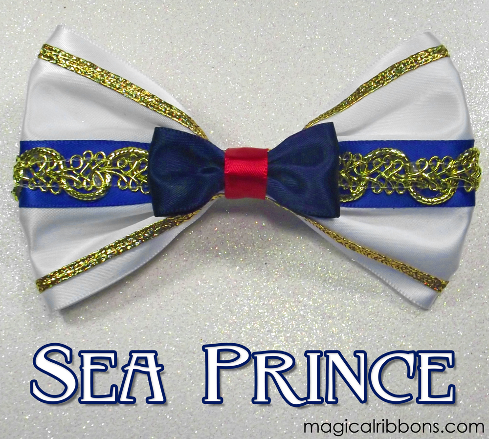 sea-prince-bow