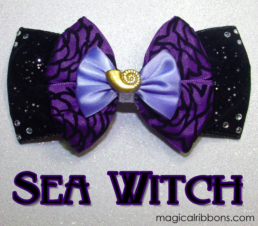 sea-witch-bow