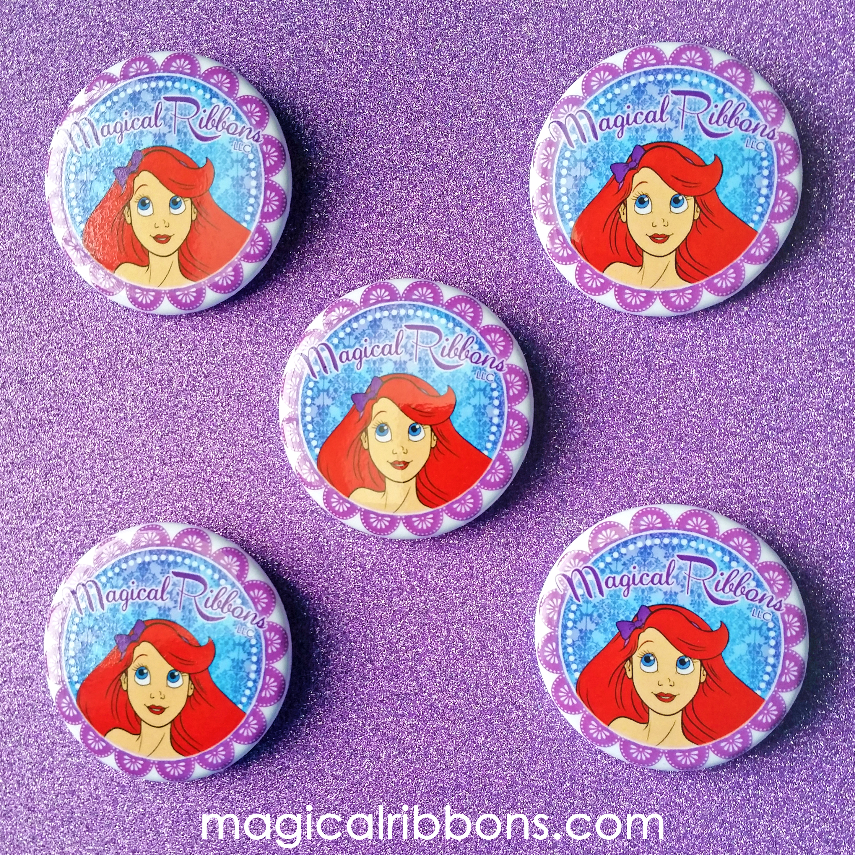 magical-ribbons-buttons